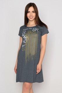 Купить Платье женское 065209666 в розницу