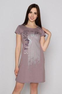 Купить Платье женское 065209667 в розницу