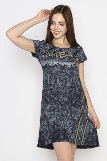 Купить Платье женское  065209670 в розницу