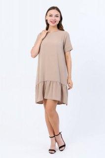 Купить Платье женское 065209673 в розницу