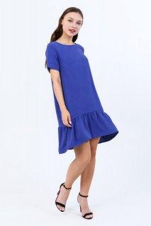 Купить Платье женское  065209674 в розницу