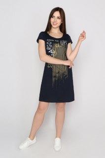 Купить Платье женское 065209675 в розницу
