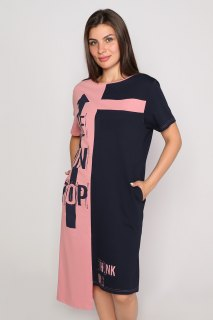 Купить Платье женское  065209679 в розницу