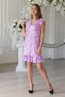 Купить Платье женское 065209686 в розницу