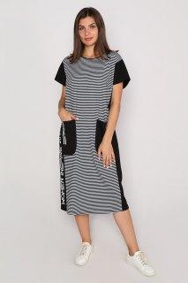 Купить Платье женское  065209693 в розницу