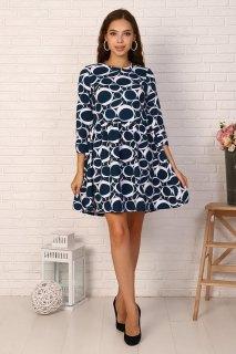Купить Платье женское  065209704 в розницу