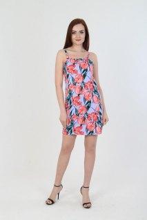 Купить Сарафан женский 065501357 в розницу