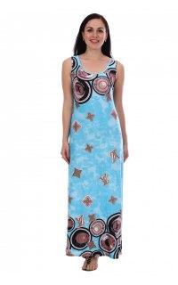 Купить Сарафан женский 065501392 в розницу