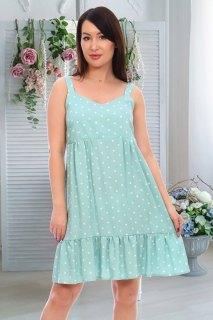 Купить Сарафан женский 065501409 в розницу