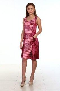 Купить Сарафан женский 065501428 в розницу