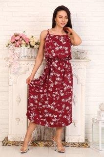 Купить Платье женское  065501432 в розницу