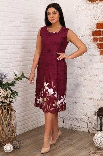 Купить Платье женское  065501433 в розницу