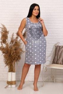 Купить Сарафан женский 065501441 в розницу