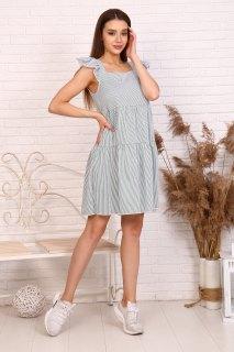 Купить Сарафан женский 065501447 в розницу