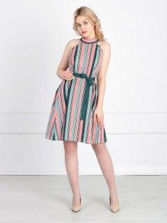 Купить Платье женское  065501461 в розницу