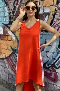Купить Платье женское  065501471 в розницу