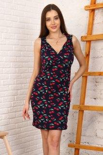Купить Платье женское 065501480 в розницу