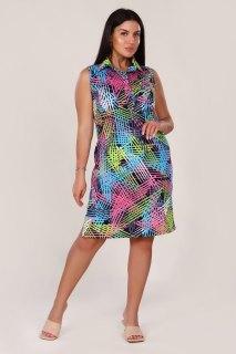 Купить Платье женское 065501496 в розницу