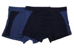 Купить Трусы мужские (упаковка -2 шт) 066001657 в розницу