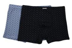 Купить Трусы мужские (упаковка-2 шт) 066001672 в розницу