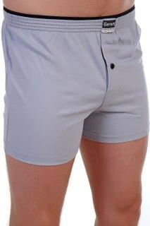 Купить Трусы мужские (упаковка - 2 шт) 066001681 в розницу