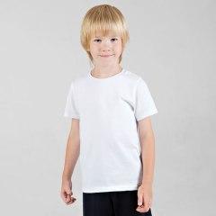 Купить Футболка детская 070002118 в розницу