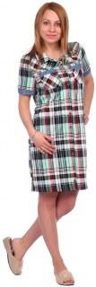 Купить Халат женский 071001179 в розницу