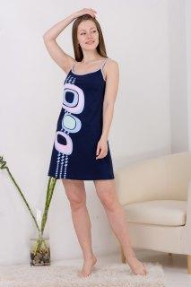 Купить Сорочка женская 071001606 в розницу