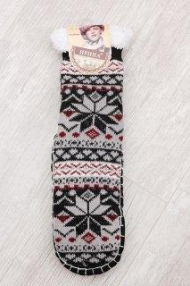 Купить Носки утепленные 073001795 в розницу
