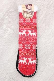 Купить Носки утепленные 073001821 в розницу