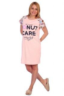 Купить Платье женское 074100224 в розницу
