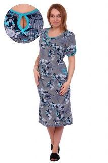 Купить Платье женское 074100226 в розницу