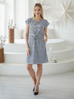 Купить Платье женское 074100231 в розницу