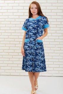Купить Платье женское 074100252 в розницу