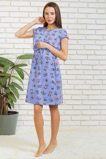 Купить Платье женское  074100253 в розницу