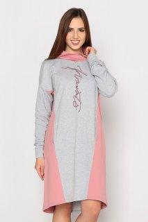 Купить Платье женское 074100255 в розницу