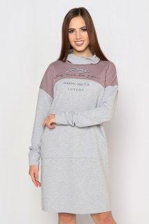 Купить Платье женское 074100256 в розницу
