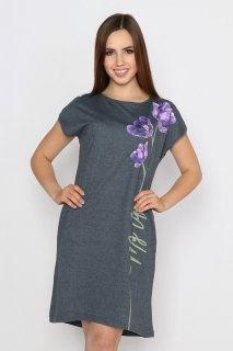 Купить Платье женское  074100265 в розницу