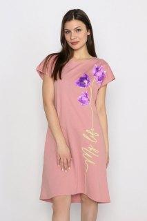 Купить Платье женское  074100266 в розницу
