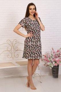 Купить Платье женское  074100270 в розницу