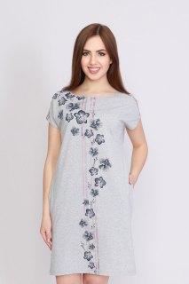 Купить Платье женское  074100272 в розницу