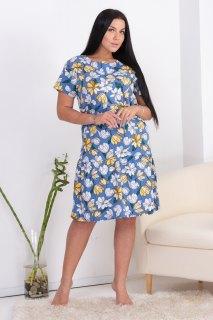 Купить Платье женское 074100273 в розницу