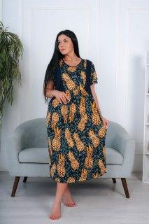 Купить Платье женское  074100276 в розницу