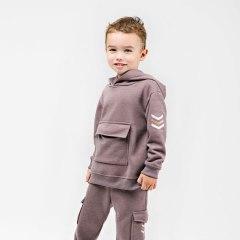 Купить Худи для мальчика 076000382 в розницу