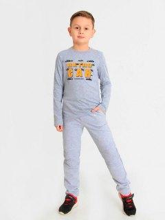 Купить Брюки детские 077000252 в розницу