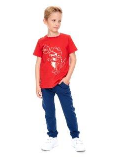 Купить Брюки для мальчика 077000296 в розницу