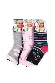 Купить Носки детские - упаковка 12 шт 078001046 в розницу