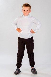 Купить Спортивные брюки для мальчика 079000423 в розницу