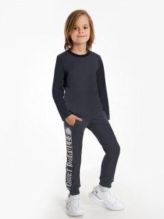 Купить Брюки детские 079000445 в розницу
