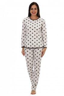 Купить Пижама женская 083000760 в розницу